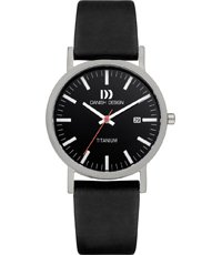 IQ13Q1273 Rhine Large 39mm