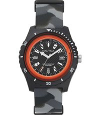 NAPSRF005 Surfside 46mm